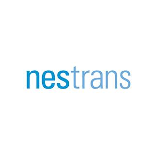 Nestrans